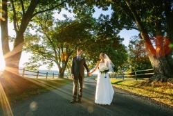 Kate and Matt were married at Ashlawn-Highland, home of James Monroe, on September 20, 2014 in Charlottesville, VA